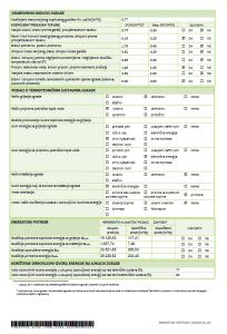 Energetski_certifikat_druga_strana