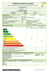 Energetski_certifikat_prva_strana