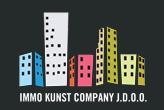 Immo_kunst_Company