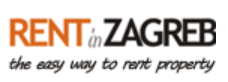 Rent_in_Zagreb