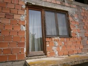 Karlovac prije obnove