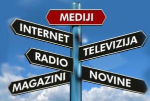 Iz_medija